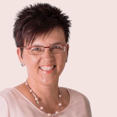 Angelika Schuler