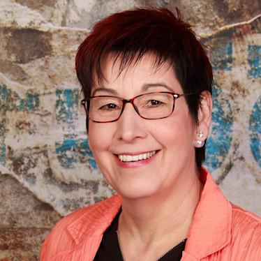 Luise Mekelburger