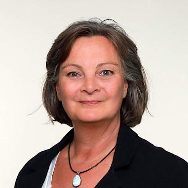 Margarete Engeln