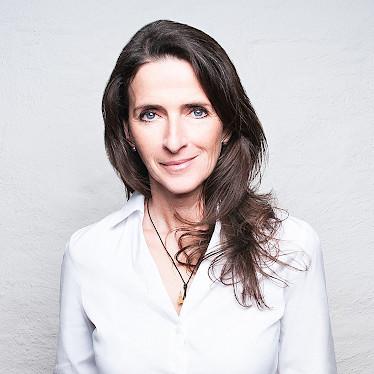 Natalie Schröer