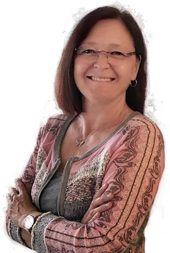 Ulrike Ahnert