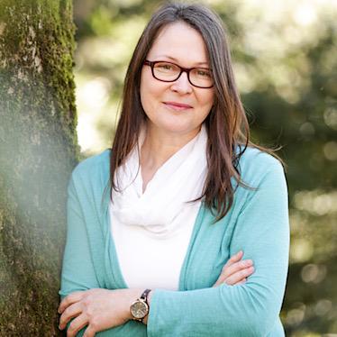 Ursula Höhl