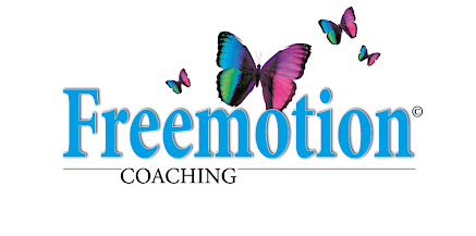 Freemotion-Coaching-Logo