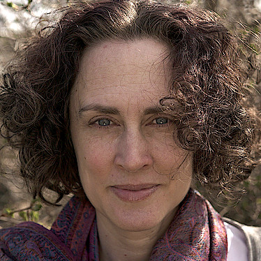 Simone Gronwald