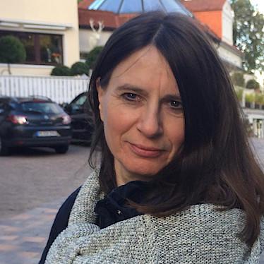 Susanne Küspert