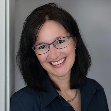 Isabel Schamuhn